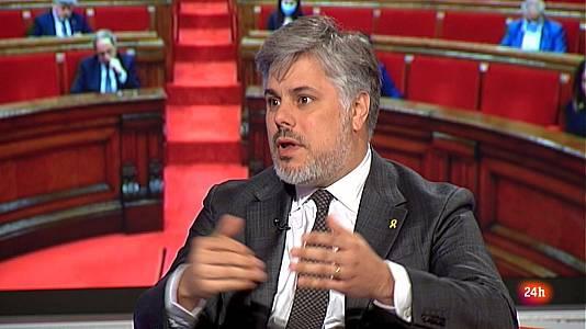 Albert Batet