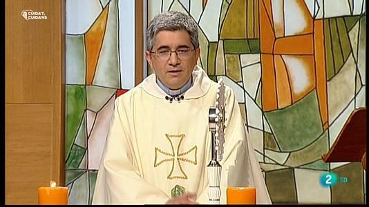 La Missa - 14/06/2020