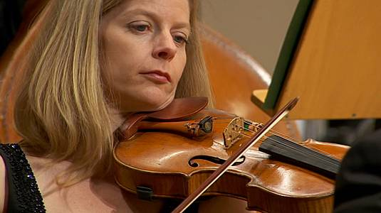 Integral Sinfonías de Beethoven. Sinfonías 5ª y 6ª