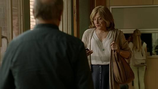 2x07: Judith Butler