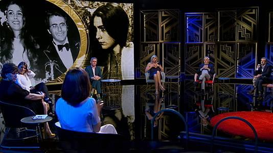 El debate - Al Bano y Romina