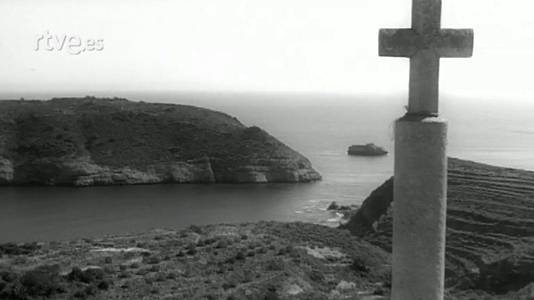 La Marina de Gabriel Miró