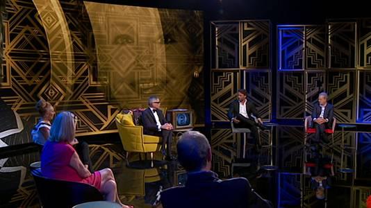El debate - Los Valenzuela