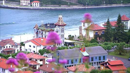 Asturias, ¡Un lujo!