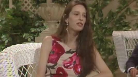 Un verano tal cual - 13/6/1988