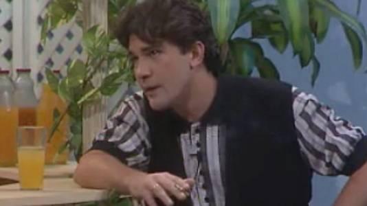 Un verano tal cual - 14/6/1988