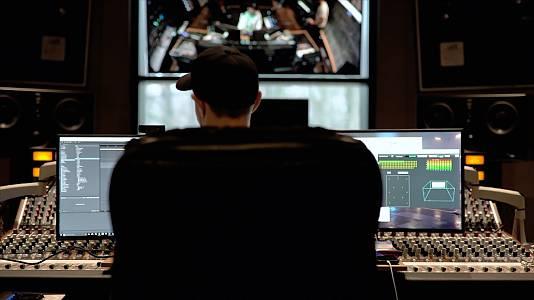 Efectos digitales, Dolby Atmos Music y Summer In Mara