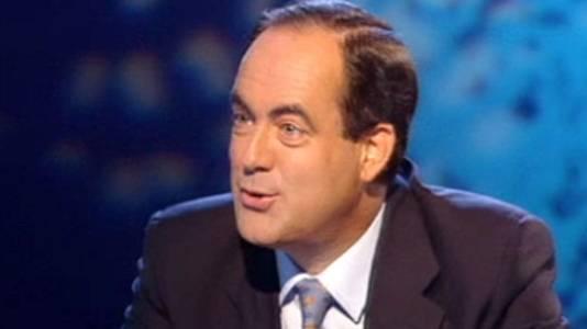 José Bono