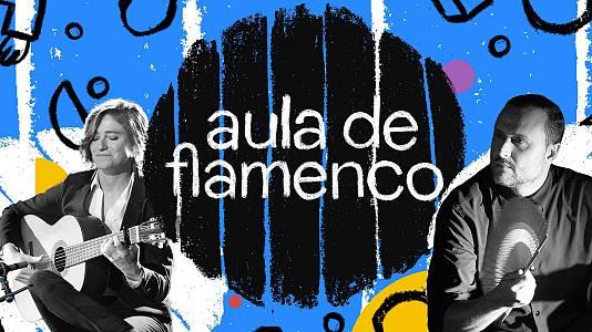 El flamenco | Aprende flamenco con Daniel Doña