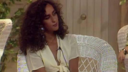 Un verano tal cual - 22/6/1988