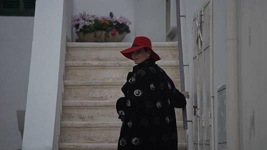 T3 - Previo - Antonia Dell'Atte