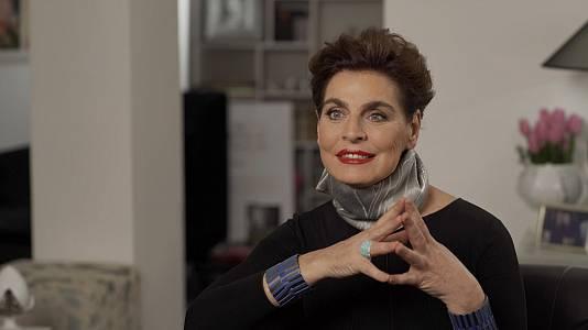 T3 - Antonia Dell'Atte