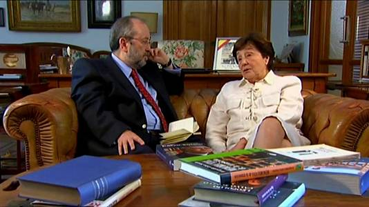 Pilar Ibáñez Martín