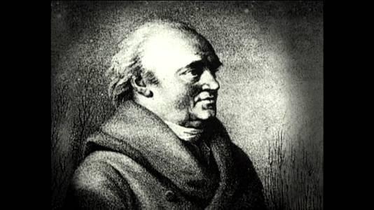 Gauss, de lo real a lo imaginario