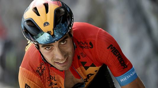 Tour de Francia - 18ª etapa (3)
