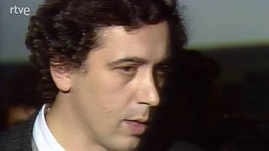 48 horas 1 - 5/11/1988