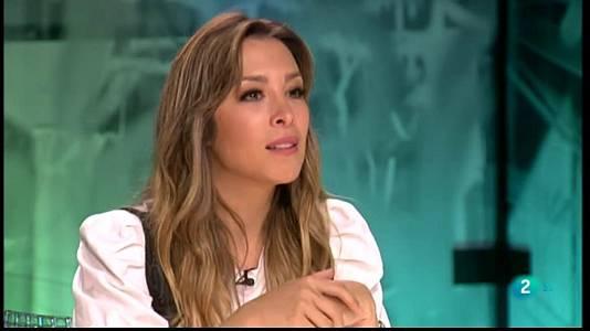 Gisela Lladó, actriu