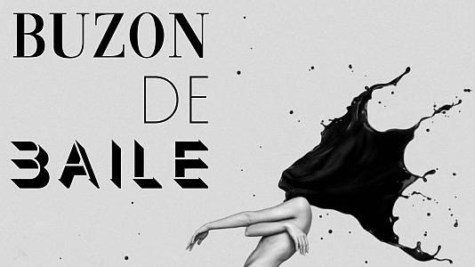 AMPLITUD: Tania Garrido / Yeison Moreno