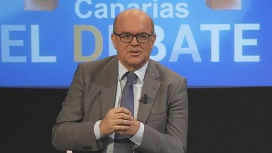 El Debate de La 1 Canarias - 15/10/2020