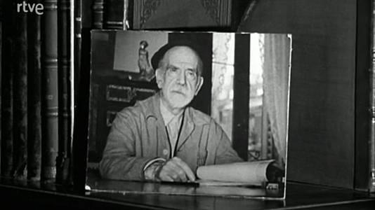 El País Vasco de Pío Baroja