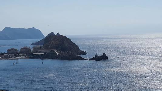 Cabo Codicia