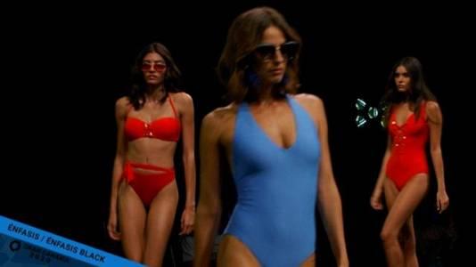 Gran Canaria Swimweek by Moda Cálida 3 - 04/11/2020