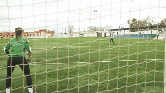 Club de fútbol femenino Cáceres