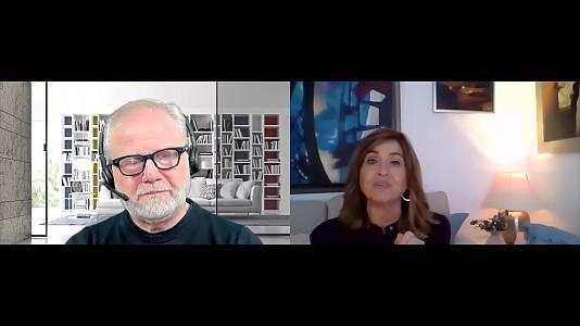 Pablo Heinig: aprende a diseñar tu futuro
