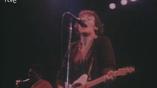 21/03/1979