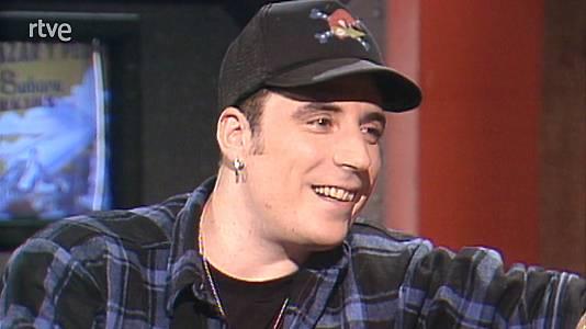 02/03/1992