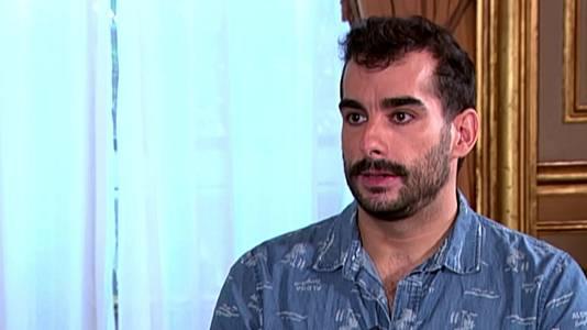 Juan Sanguino