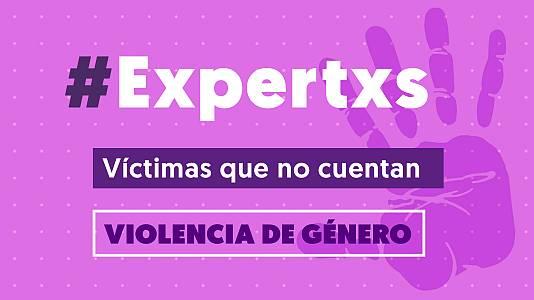 Suicidio y violencia de género, una realidad oculta
