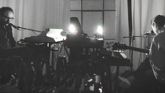 Juno - The Ballad Of John & Yoko