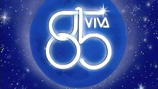 Viva 85