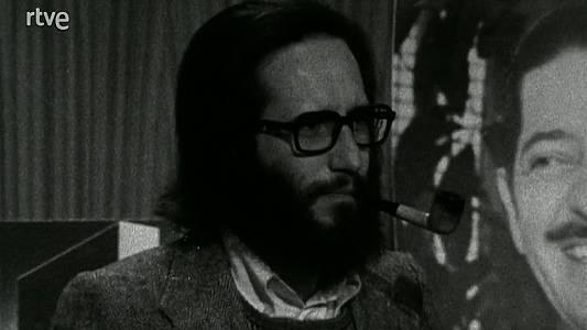 Temas para uno año (Resumen de 1974)