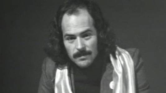 28/12/1975