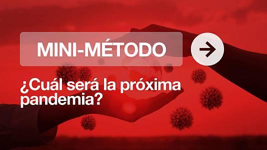 ¿Cuál será la próxima pandemia?