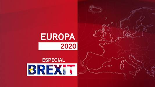 Europa 2020 - 18/12/20