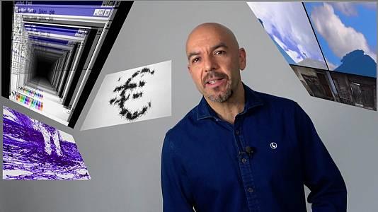 Reactivando videografías, Reminiscència (Rubén Seca)...
