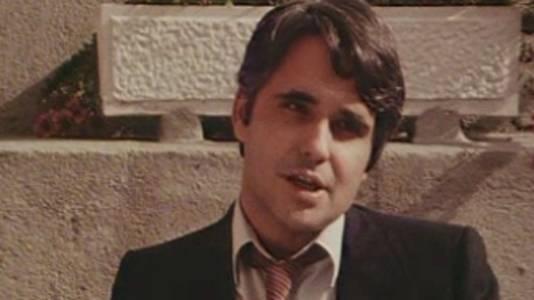Tiempos modernos - 28/1/1986
