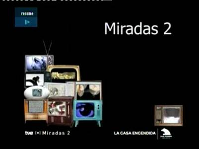 Ráfagas - Premio III Concurso
