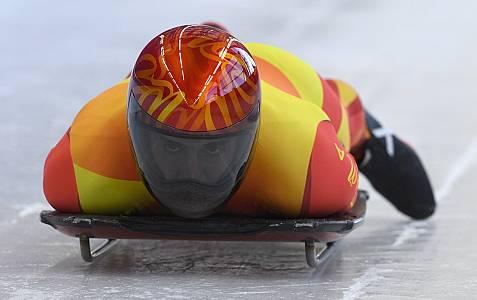 Programa 17: Ander Mirambell, El hombre que rompió el hielo
