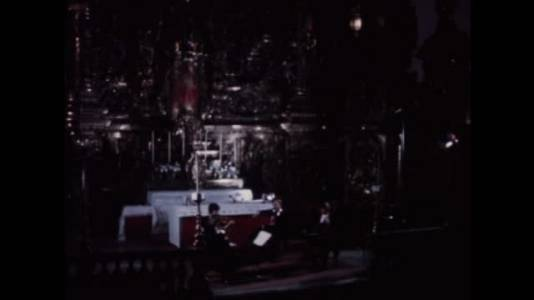 Arxiu TVE Catalunya - Art Flash - 28/07/1982