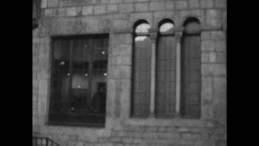 Arxiu TVE Catalunya - Donació al Museu Picasso