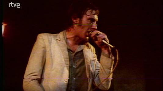 15/11/1977