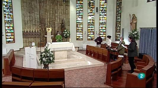 La Missa 07/02/2021