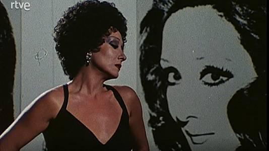 Monográfico Marifé de Triana (1977)