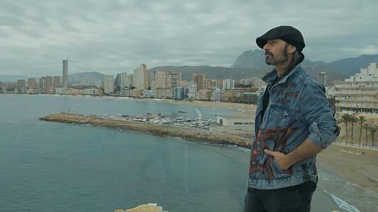 Programa 9: Alicante y Castellón