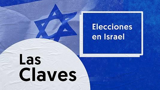 Israel y Netanyahu afrontan unas cuartas elecciones impredecibles