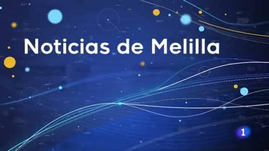 La noticia de Melilla - 25/03/21